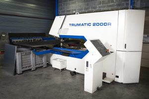 trumpf_trumatic 2000r